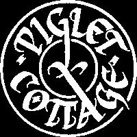 PigletCottage_white200